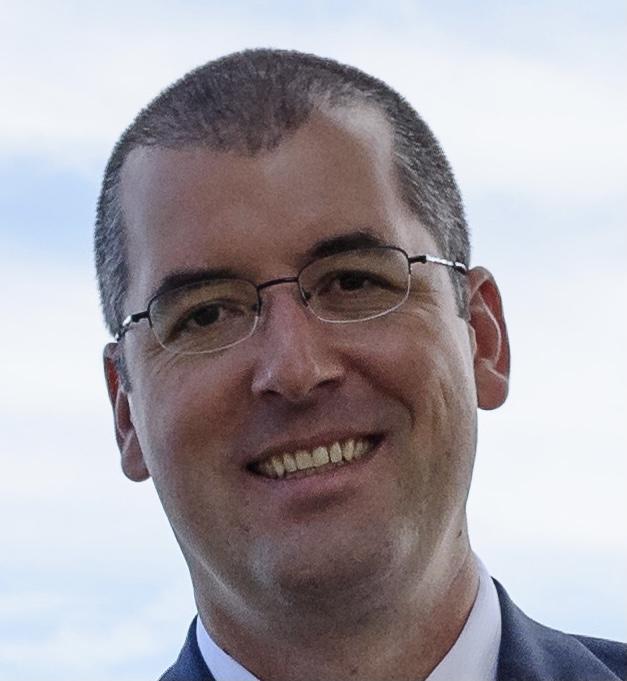 Adrian Van